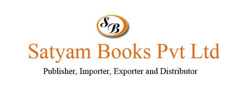 Satyam Law International