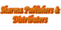 Sharma Publishers & Distributers