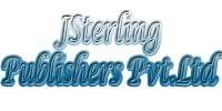 Sterling Publishers Pvt.Ltd