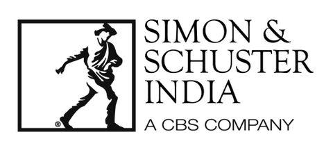 Simon & Schuster India