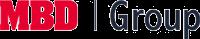 Holy Faith International (P) Ltd