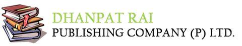 Dhanpat Rai & Co. (Pvt.) Ltd.