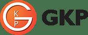 G. K. Publications (P) Ltd.