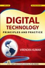 Digital Technology : Principles and Practice