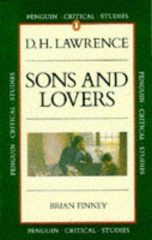 D.H. LAWRENNCE 2 BOOKS IN 1 SONS AND LOVERS WOMAN IN LOVE
