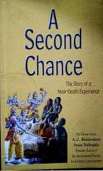 A Second Edition Chance