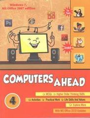 Computers Ahead