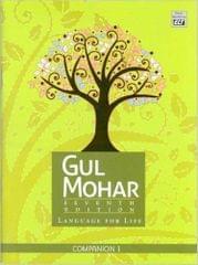 New Gul Mohar Companion 1