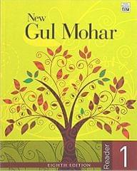 New Gul Mohar reader 1