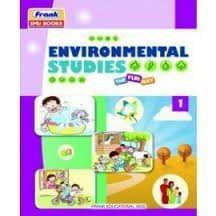 Environmental 1