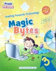 Magic Bytes 3