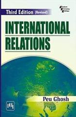 International Relations