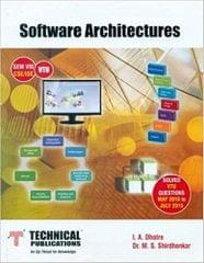 Software Architectures for VTU