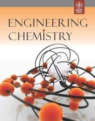 """Engineering Chemistry PB"