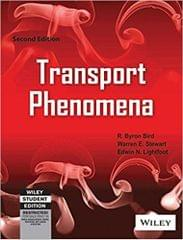 Transport Phenomana
