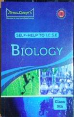 Biology(Revised Edition for 2018 Examinations) 9