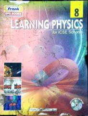 Learning Physics 8