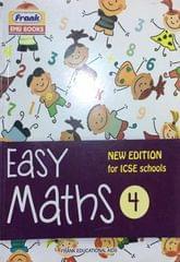 Easy Maths 4