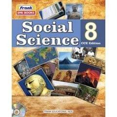 Social Science 8