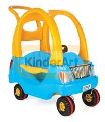 07-400 Joker Car