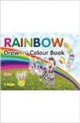 RAINBOW COLOUR BOOK 4