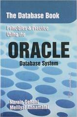 The Database Book