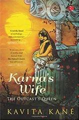 Kavita Kani Collection