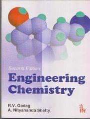 engineering-books Chemistry