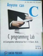 All in One Exam Scanner B.E. (1st & 2nd sem. Chemistry Group) )