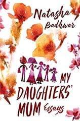 My Daughters Mum: Essays