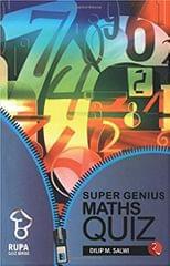 Higher engineering-books Mathematics