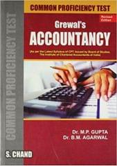 CPT Grewals Accountancy