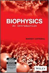 biophysics-books - An Introduction