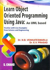 LEARN OBJECT ORIENTED PROGRAMMING USING