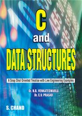 PROGRAMMING IN C AND DATA STRUCTURES (VT