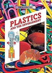 RESOURCES PLASTICS AND ENVIRONMENT