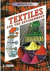 RESOURCES TEXTILES AND THE ENVIRONMENT
