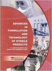 Advances in Fomulation and Technology of Steile Products