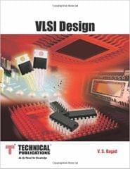 VLSI Design (Anna University)