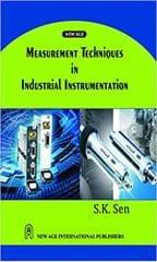 Measurement Techniques in Industrial Instrumentation