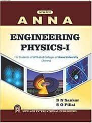 Engineering Physics 1 (anna university)