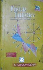 A Field Theory