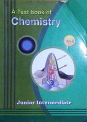 A Text Book Of Chemistry Vol 2