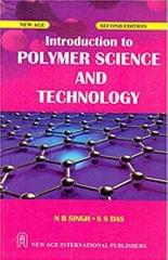 Introduction to Polymer Science and Technology