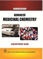Advanced Medicinal Chemistry�