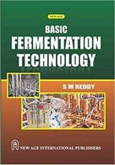 Basic Fermentation Technology