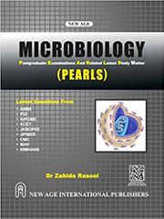 Microbiology (Pearls)�