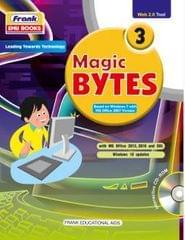 Magic Bytes - 3