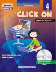 Click On (with e-book) 3