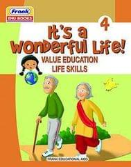 It�s a Wonderful Life 4